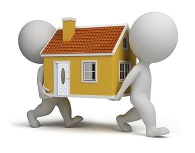 Darwen, blackburn, Lancashire, Property, Paul Ainsworth Lord, Ainsworth Lord Estates